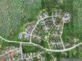 Asutuskeskussuunnittelua-Pirkanmaalla.jpg